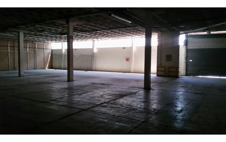 Foto de edificio en renta en felix guzman 7, naucalpan, naucalpan de juárez, méxico, 2650542 No. 05