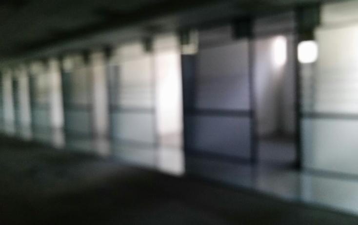 Foto de edificio en renta en felix guzman 7, naucalpan, naucalpan de juárez, méxico, 2650542 No. 08
