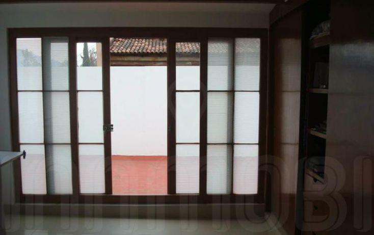 Foto de departamento en venta en, félix ireta, morelia, michoacán de ocampo, 1362297 no 01