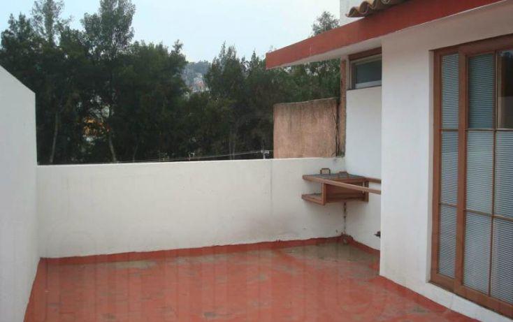 Foto de departamento en venta en, félix ireta, morelia, michoacán de ocampo, 1362297 no 03