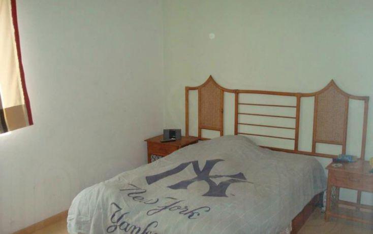 Foto de departamento en venta en, félix ireta, morelia, michoacán de ocampo, 1362297 no 04