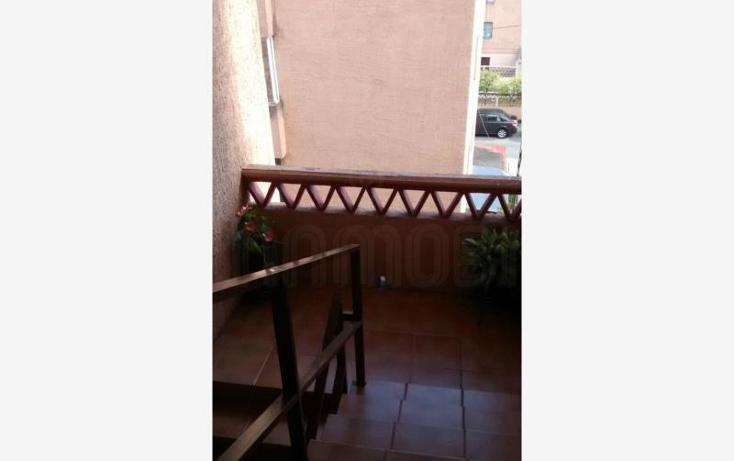 Foto de departamento en venta en  , f?lix ireta, morelia, michoac?n de ocampo, 1727984 No. 02