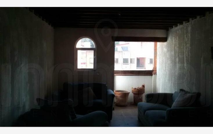 Foto de departamento en venta en  , f?lix ireta, morelia, michoac?n de ocampo, 1727984 No. 07