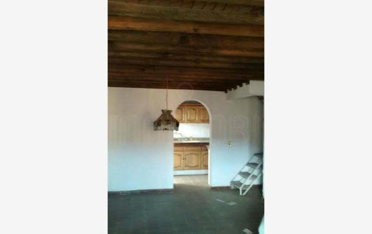 Foto de departamento en venta en  , f?lix ireta, morelia, michoac?n de ocampo, 1727984 No. 08