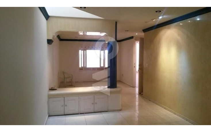 Foto de casa en venta en  , félix ireta, morelia, michoacán de ocampo, 1775668 No. 06