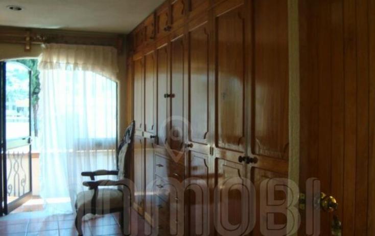 Foto de casa en renta en  , f?lix ireta, morelia, michoac?n de ocampo, 766907 No. 02