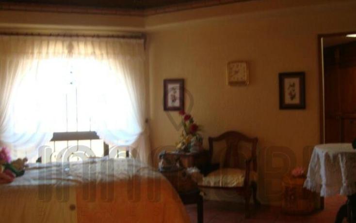 Foto de casa en renta en  , f?lix ireta, morelia, michoac?n de ocampo, 766907 No. 04