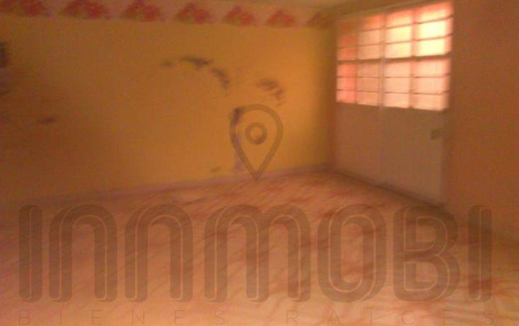 Foto de casa en venta en  , félix ireta, morelia, michoacán de ocampo, 828145 No. 08