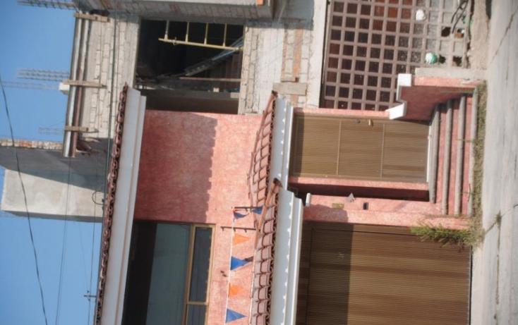 Foto de casa en venta en felix mendelsson 5504, la estancia, zapopan, jalisco, 794505 no 02