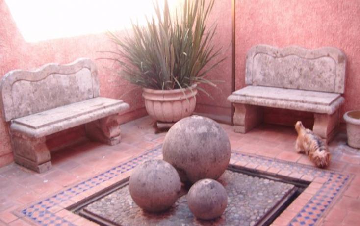 Foto de casa en venta en felix mendelsson 5504, la estancia, zapopan, jalisco, 794505 no 04