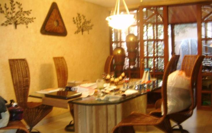 Foto de casa en venta en felix mendelsson 5504, la estancia, zapopan, jalisco, 794505 no 07
