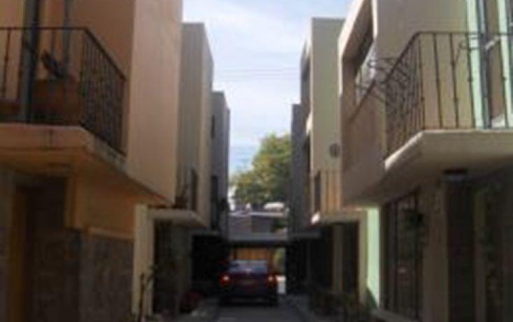Foto de casa en venta en felix parra 182 intcasa 2, san josé insurgentes, benito juárez, df, 1967276 no 01