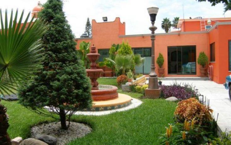 Foto de casa en venta en feni candiense, residencial la palma, jiutepec, morelos, 1683398 no 01