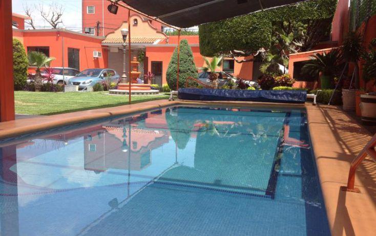 Foto de casa en venta en feni candiense, residencial la palma, jiutepec, morelos, 1683398 no 02