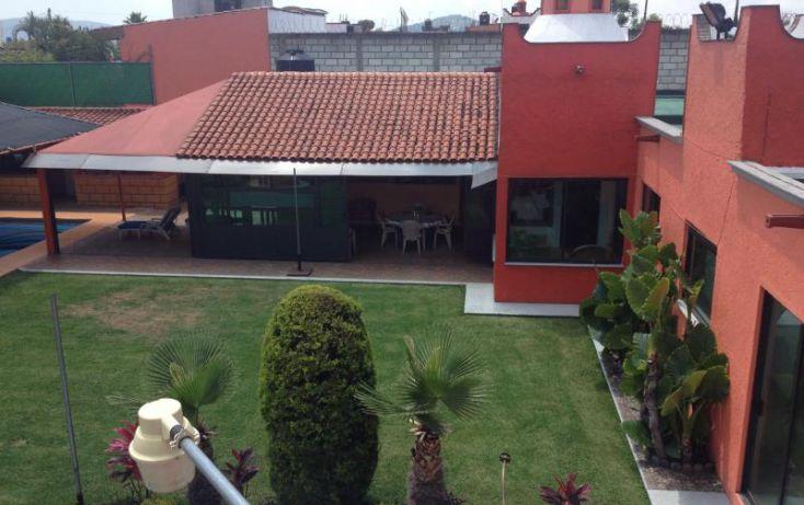 Foto de casa en venta en feni candiense, residencial la palma, jiutepec, morelos, 1683398 no 03