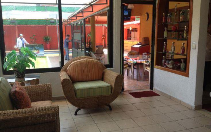 Foto de casa en venta en feni candiense, residencial la palma, jiutepec, morelos, 1683398 no 04