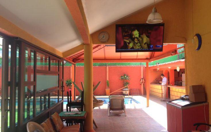 Foto de casa en venta en feni candiense, residencial la palma, jiutepec, morelos, 1683398 no 05