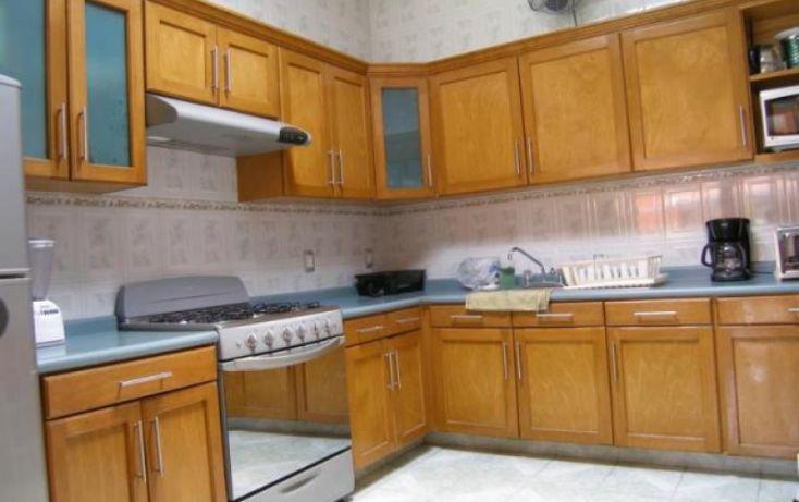 Foto de casa en venta en feni candiense, residencial la palma, jiutepec, morelos, 1683398 no 06