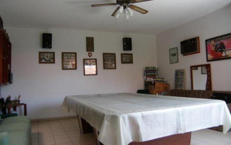 Foto de casa en venta en feni candiense, residencial la palma, jiutepec, morelos, 1683398 no 07