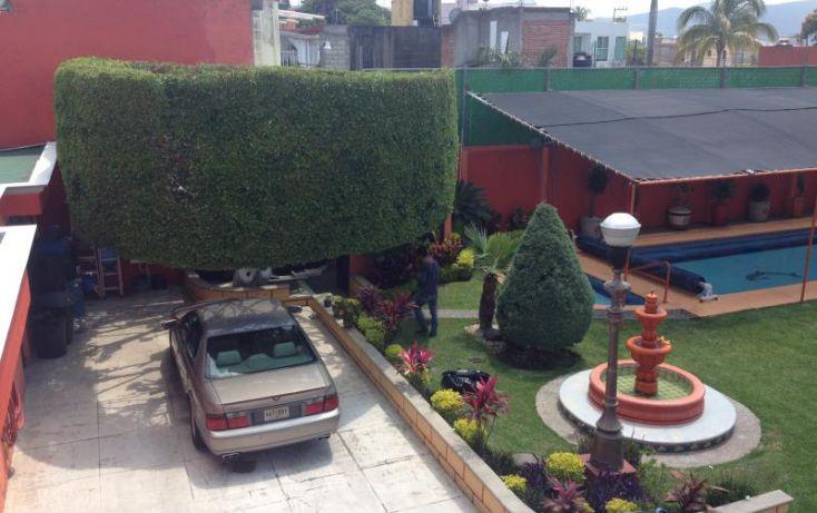 Foto de casa en venta en feni candiense, residencial la palma, jiutepec, morelos, 1683398 no 08