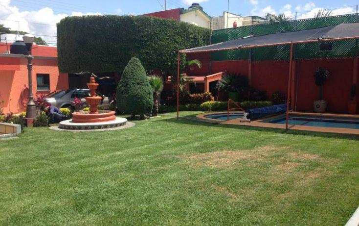 Foto de casa en venta en feni candiense, residencial la palma, jiutepec, morelos, 1683398 no 09