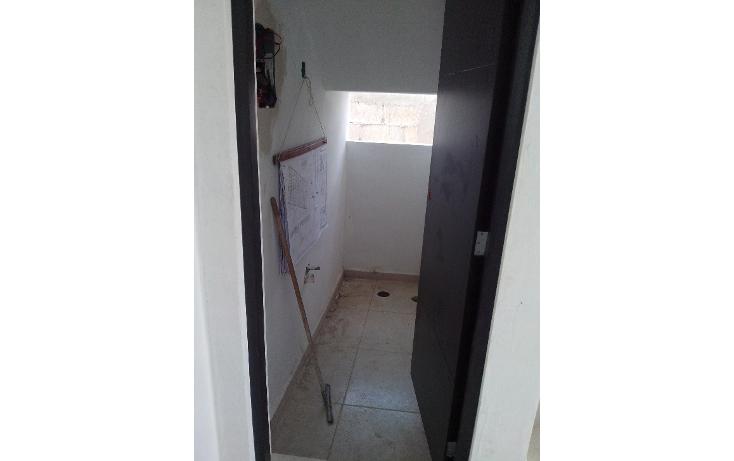 Foto de casa en venta en  , fénix, campeche, campeche, 1563298 No. 02