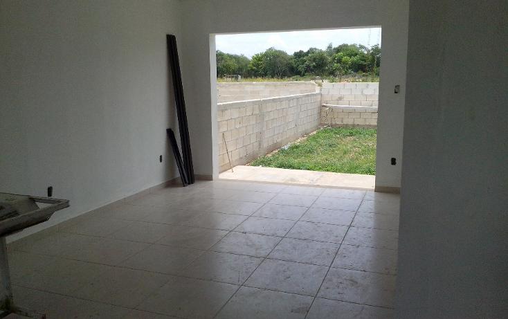 Foto de casa en venta en  , fénix, campeche, campeche, 1563298 No. 03