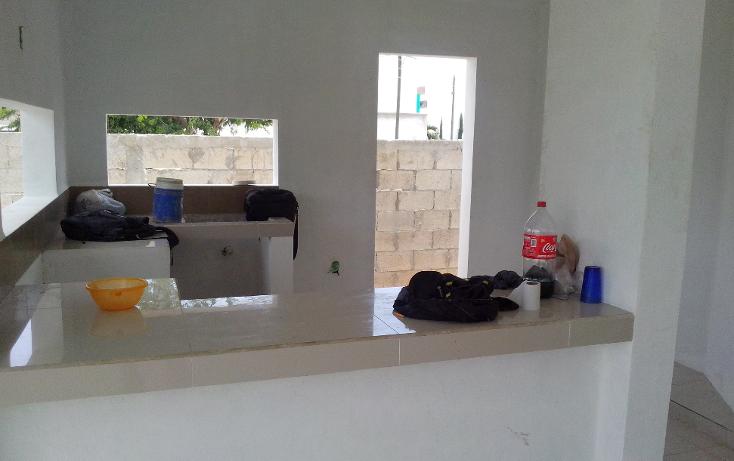 Foto de casa en venta en  , fénix, campeche, campeche, 1563298 No. 04