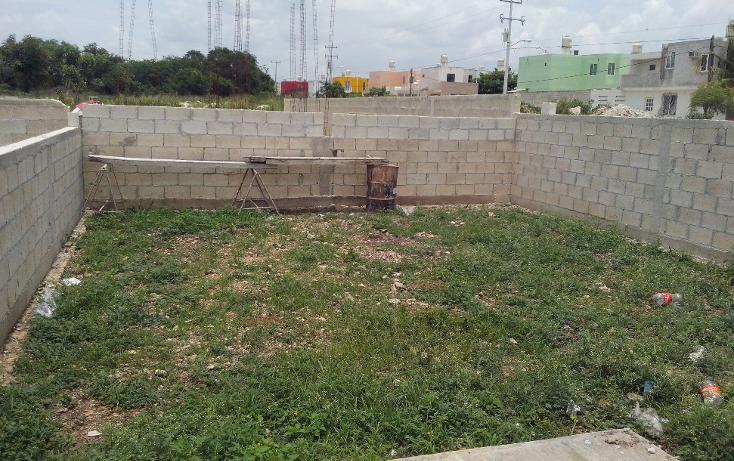 Foto de casa en venta en  , fénix, campeche, campeche, 1563298 No. 05