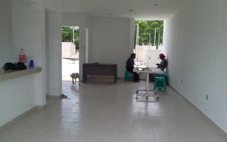 Foto de casa en venta en  , fénix, campeche, campeche, 1563298 No. 06