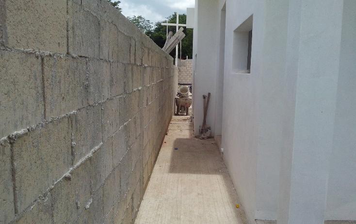 Foto de casa en venta en  , fénix, campeche, campeche, 1563298 No. 08