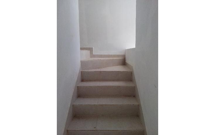 Foto de casa en venta en  , fénix, campeche, campeche, 1563298 No. 09