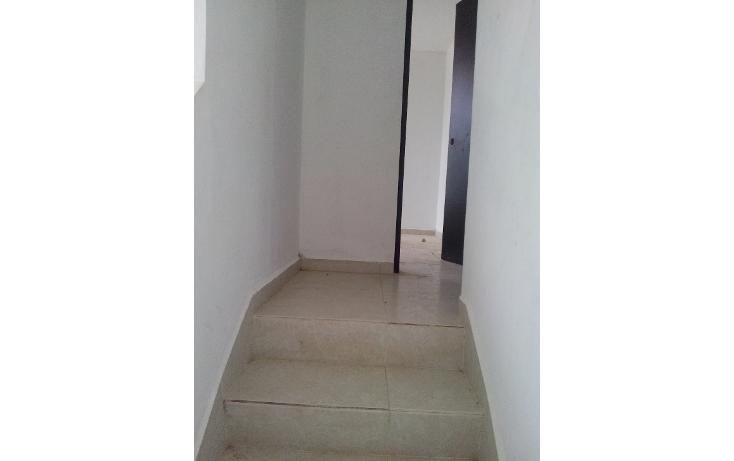 Foto de casa en venta en  , fénix, campeche, campeche, 1563298 No. 10