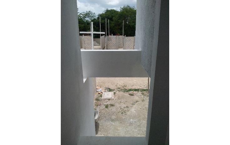 Foto de casa en venta en  , fénix, campeche, campeche, 1563298 No. 11