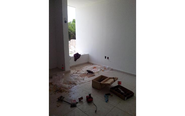 Foto de casa en venta en  , fénix, campeche, campeche, 1563298 No. 12