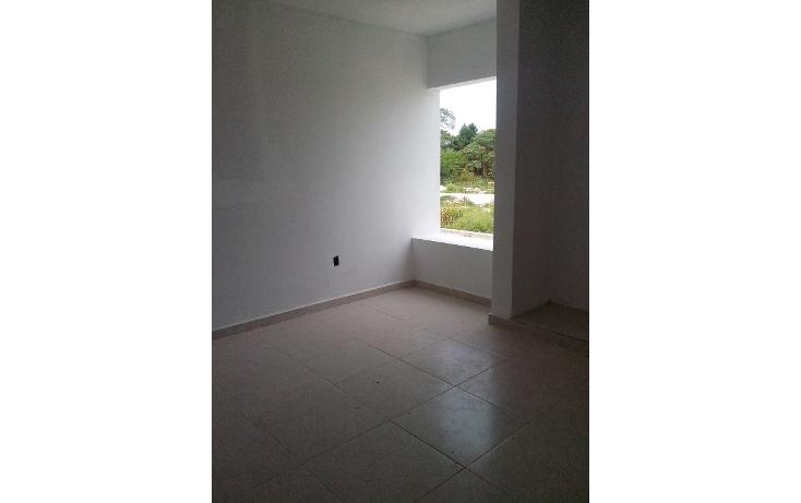 Foto de casa en venta en  , fénix, campeche, campeche, 1563298 No. 13