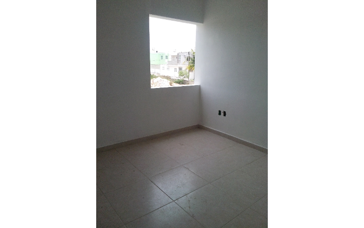 Foto de casa en venta en  , fénix, campeche, campeche, 1563298 No. 14