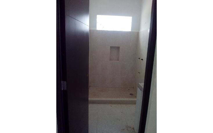 Foto de casa en venta en  , fénix, campeche, campeche, 1563298 No. 15