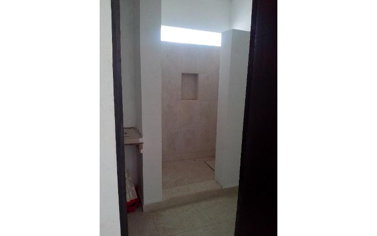 Foto de casa en venta en  , fénix, campeche, campeche, 1563298 No. 16