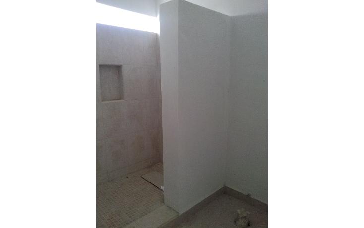 Foto de casa en venta en  , fénix, campeche, campeche, 1563298 No. 18