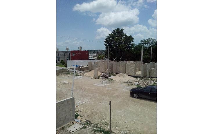 Foto de casa en venta en  , fénix, campeche, campeche, 1563298 No. 19
