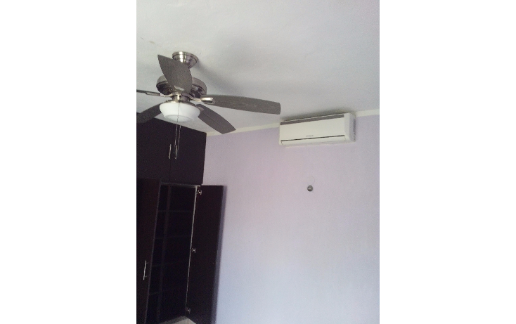 Foto de casa en renta en  , fénix, campeche, campeche, 1692396 No. 02