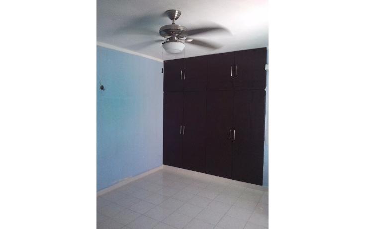 Foto de casa en renta en  , fénix, campeche, campeche, 1692396 No. 03