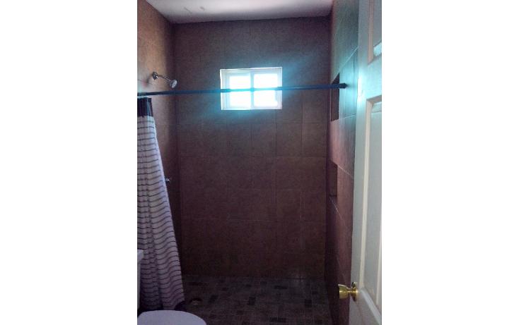 Foto de casa en renta en  , fénix, campeche, campeche, 1692396 No. 06