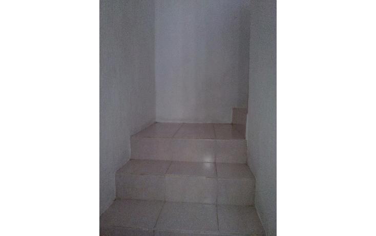 Foto de casa en renta en  , fénix, campeche, campeche, 1692396 No. 08