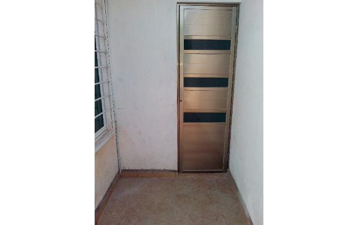 Foto de casa en renta en  , fénix, campeche, campeche, 1692396 No. 09