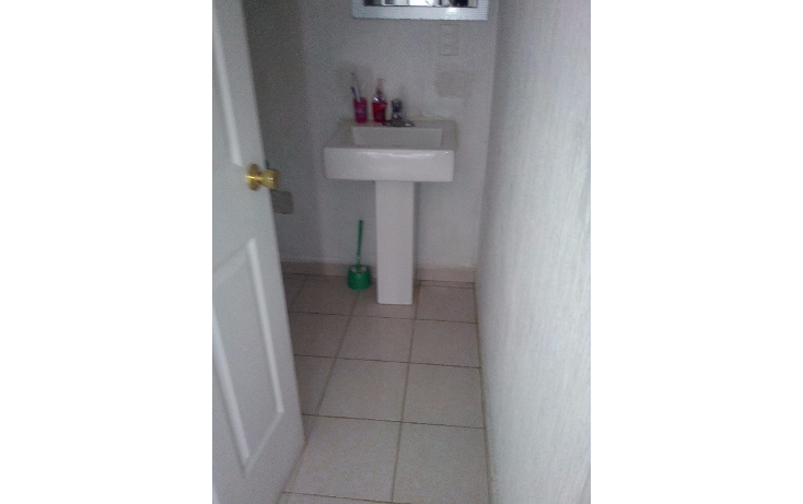 Foto de casa en renta en  , fénix, campeche, campeche, 1692396 No. 11