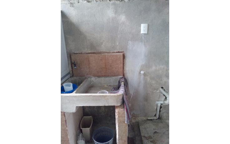 Foto de casa en renta en  , fénix, campeche, campeche, 1692396 No. 13