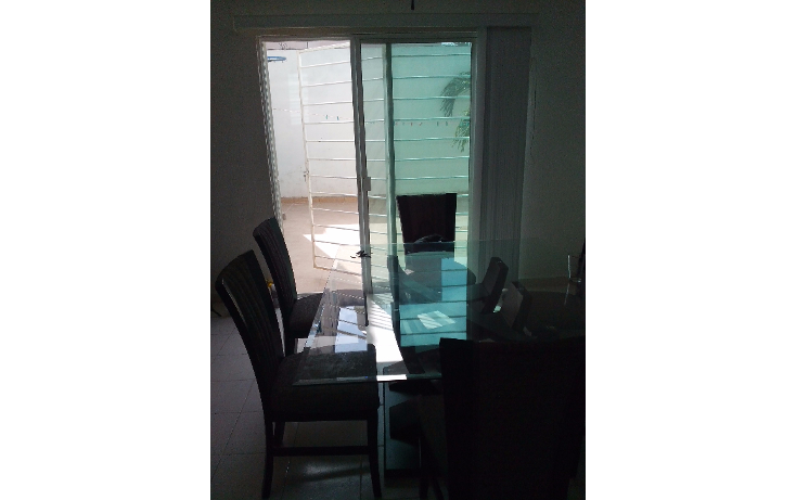 Foto de casa en renta en  , fénix, campeche, campeche, 1692396 No. 14