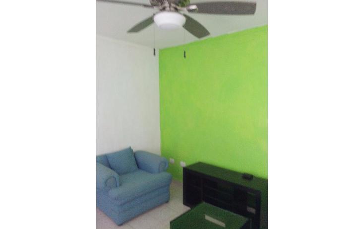 Foto de casa en renta en  , fénix, campeche, campeche, 1692396 No. 17